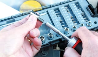 Best Multi-Bit screwdrivers - header