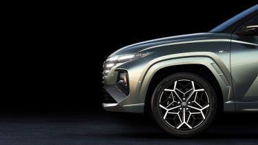 Hyundai Apple