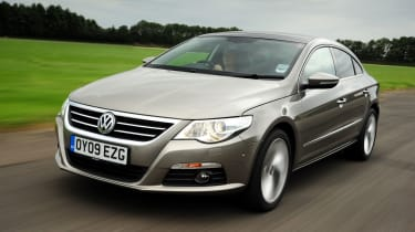 "<p class=""p1""><span class=""s1""><b>Volkswagen</b> Passat (EA888)</span></p>"