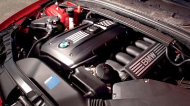 BMW 130i M Sport