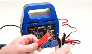 Best battery chargers