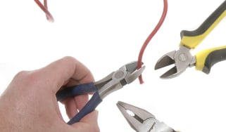 Best pliers on sale – header