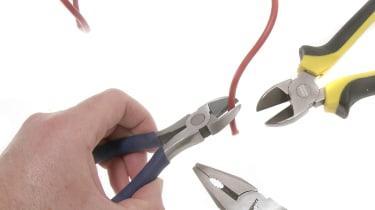 Best pliers on sale –header