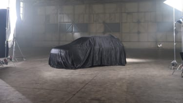 Readers report on SEAT's new Arona (sponsored) - undercover