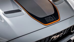 Ford%20Mustang%20Mach%201%202020-17.jpg