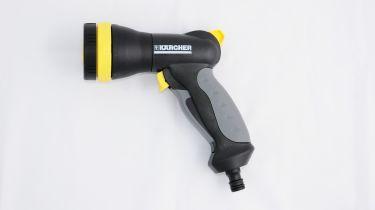 Kärcher Spray Gun Plus