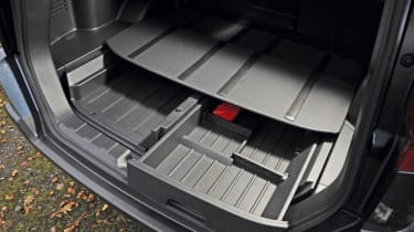 Nissan X-Trail 2.0 dCi Tekna
