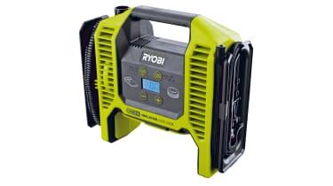Ryobi R18I-0 One+ 18V Inflator
