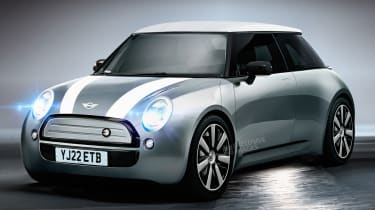 MINI - front (watermarked)