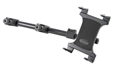 Arkon Central Headrest Mount