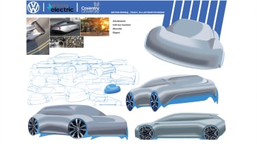 "<span id=""docs-internal-guid-2f4dbd1c-7fff-1618-5c32-23c006fb39ee""><span>Kritish Devaraj – Kritish created a vehicle with strong aerodynamic performance, an elegant aesthetic and muscularity.</span></span>"