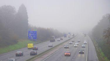 Emissions - clean air zones