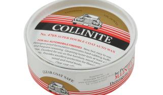Collinite No 476S