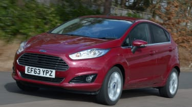Ford-Fiesta-front-action