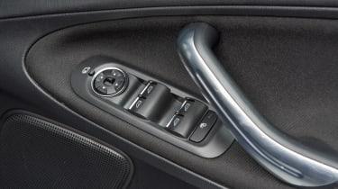 Used Ford Galaxy - electric windows