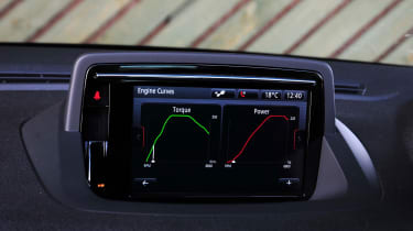 SEAT Ibiza long-term - final report talking