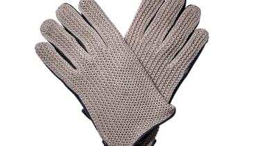 Holden's Monte Driving Gloves