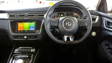 MG 52021 - interior