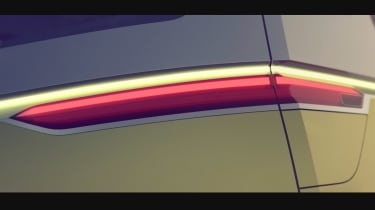 VW microbus 2017 concept teaser