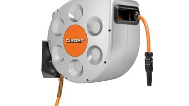 Claber Rotoroll