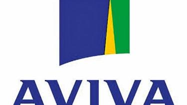 Aviva - best car insurance companies 2019