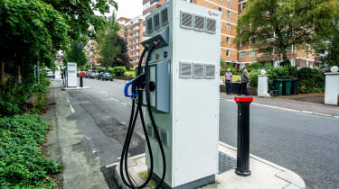 EV charger accessibility 6