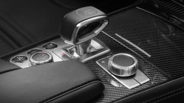 Mercedes SL facelift 2015 25