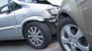 Car insurance costs fall 14 per cent