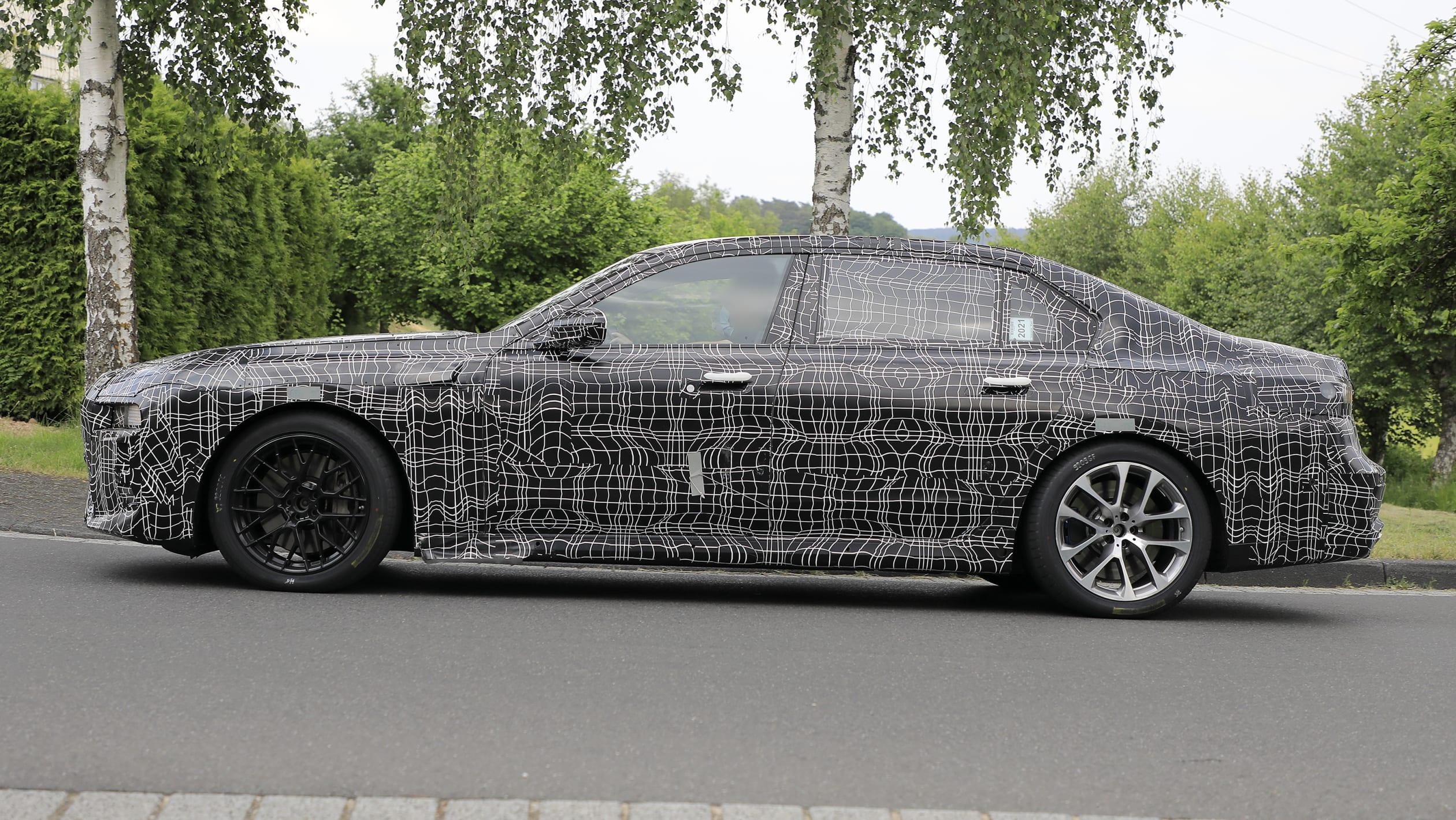 BMW%207%20Series