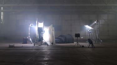 Readers report on SEAT's new Arona (sponsored) - warehouse