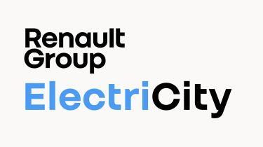 Renault ElectricCity