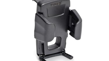 Type S PDA Holder