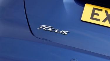 "<p dir=""ltr""><span>Our choice: Ford Focus Zetec 1.0T EcoBoost (125).</span></p>"