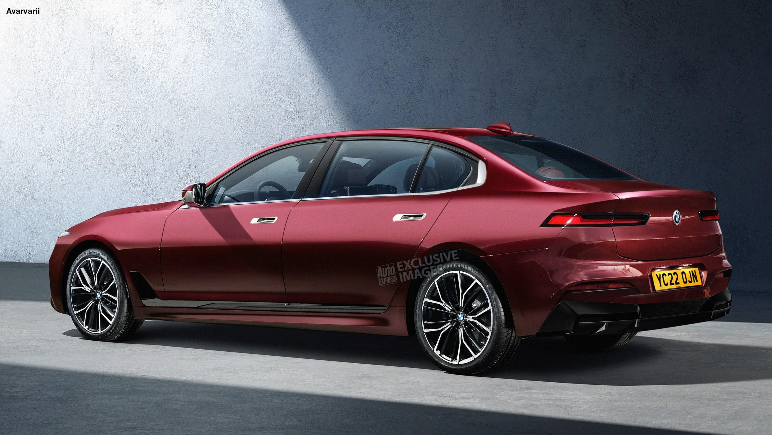 BMW%207%20Series%20exclusive%20image-2.jpg