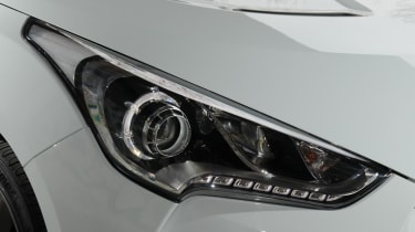 Hyundai are still praised by customers for their vehicle reliability, low running costs and in-car tech.