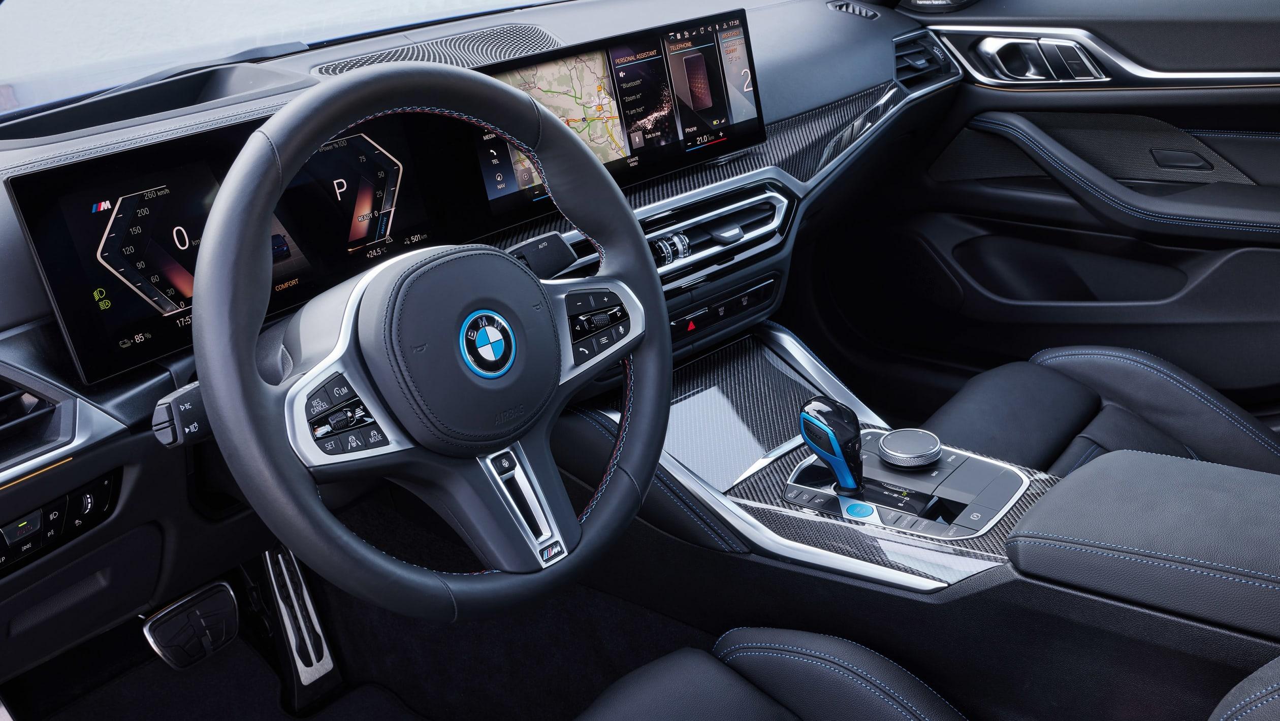 BMW%20i4%202021 17