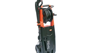 Vax Power Wash 2500 Complete P86-P4-T
