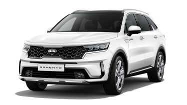 The Kia Sorento seven-seater family SUV was recently voted 'Best car to own' in our Driver Power customer survey. The new third-generation car should prove to be a winner, too.