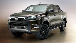 Toyota%20Hilux%20facelift%202020-2.jpg