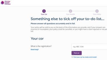 Compare car insurance: best comparison sites 2020 ...