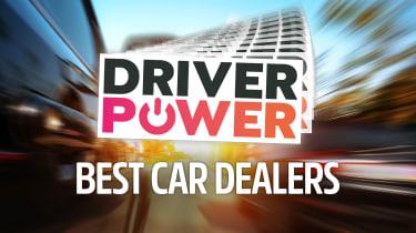 Best car dealers 2021 - header