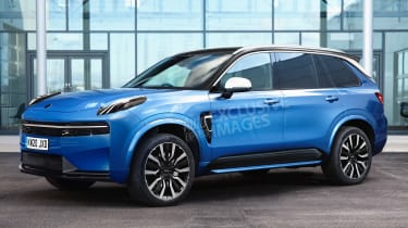 Lynk & Co 04 - front (watermarked)