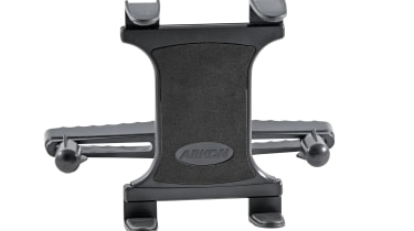 Arkon MyTablet Headrest Mount