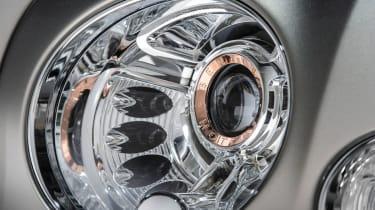 Bentley-Hybrid-Concept-light-detail