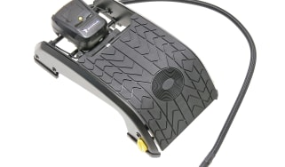 Michelin 12209