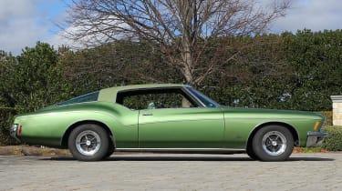 Buick-Riviera-1972