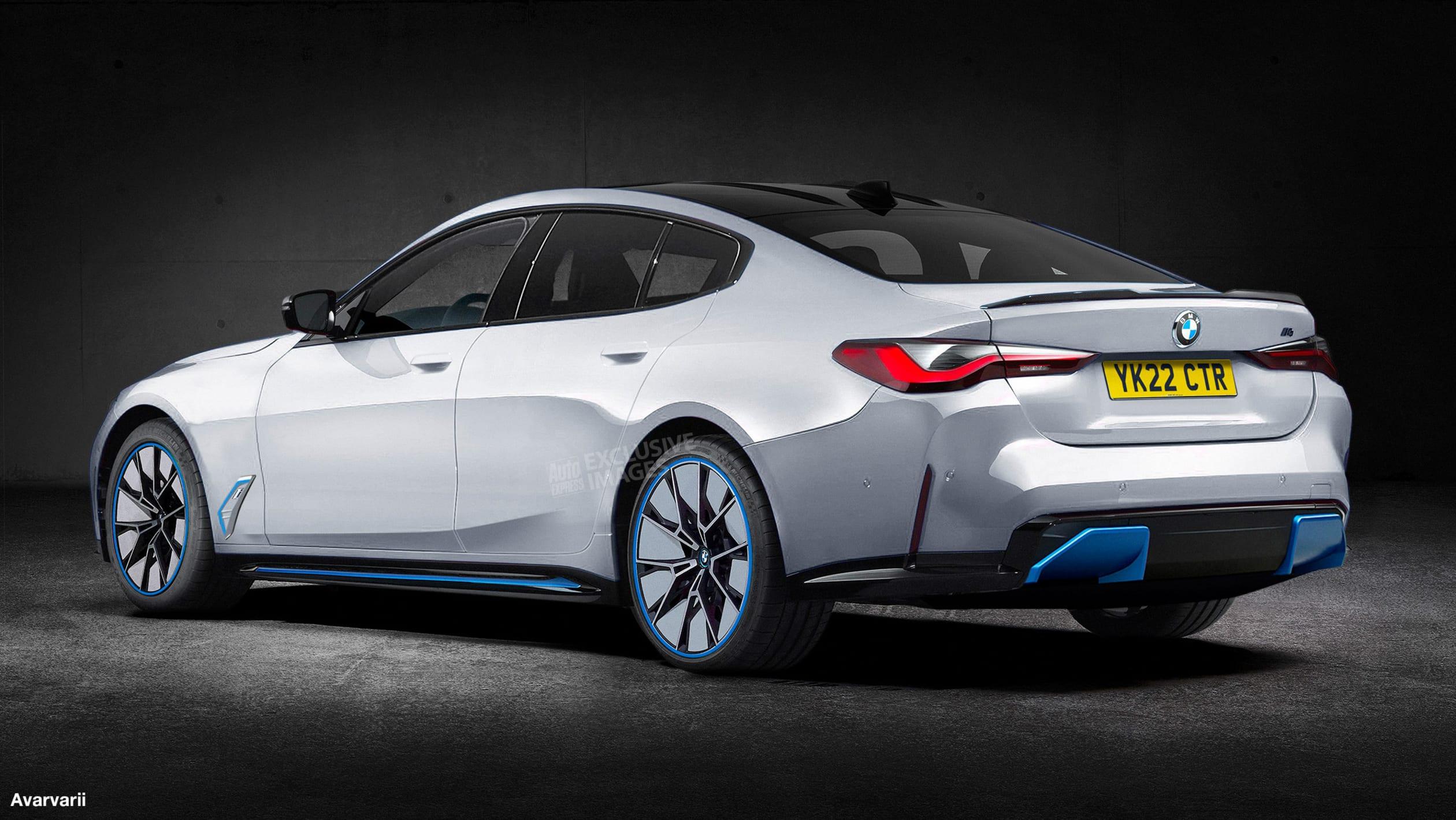 BMW%20i4%20exclusive%20images-2.jpg