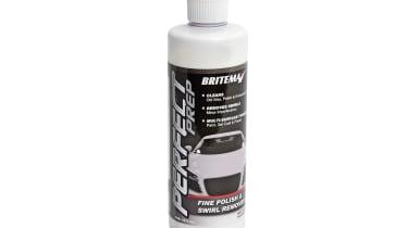 Britemax Perfect Prep