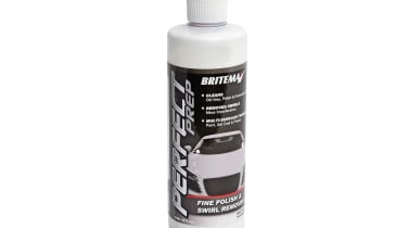 Britemax Perfect Prep