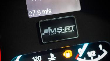 MS-RT badge